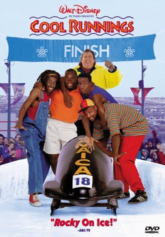 Cool Runnings May be the Best Film Ever Made