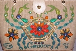 cancer astrology zodiac horoscope
